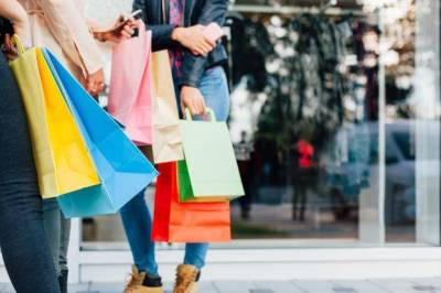Best Budget Shopping Tips