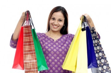 Budget Shopping Tips